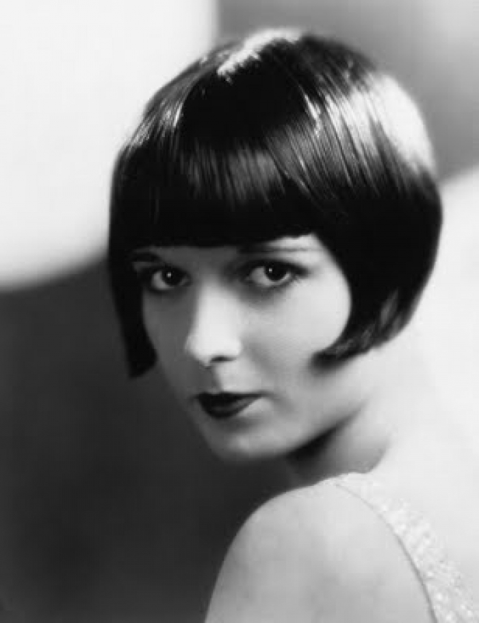 1920s Fashion Hairstyles 1920s Hairstyles Long Hair
