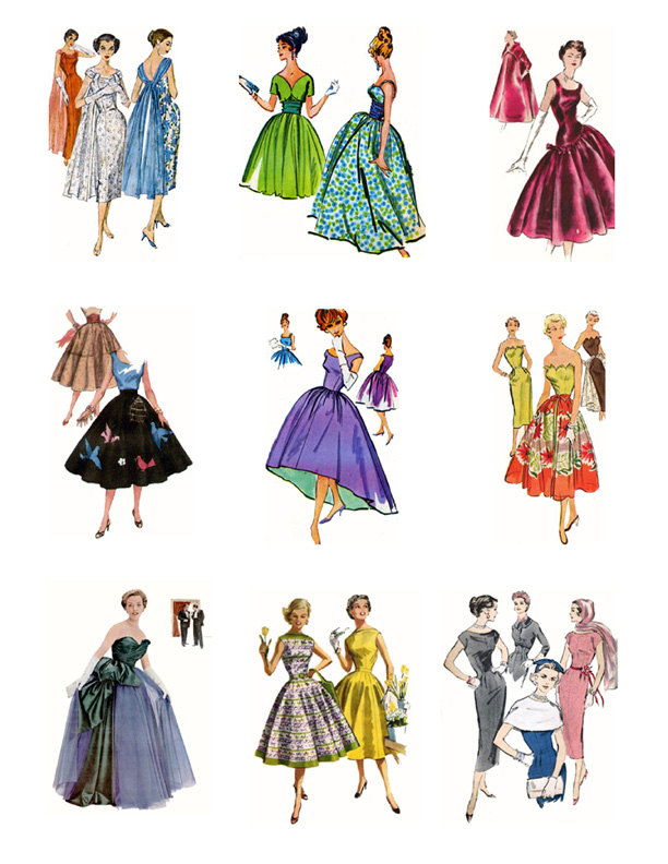fashion trends essay papers Subjects type of papers  followers of fashion trends can easily become fashion victims  introduction to musical theatre essay.