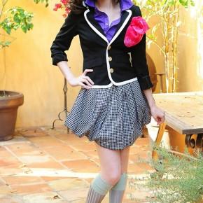 2012 Spring Fashion Trends, Spring/Summer Dresses Trends for Women 2012