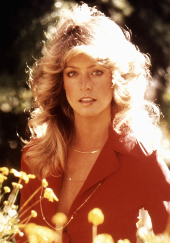 70s Fashion Hairstyles Style Resource The Ultimate Guide