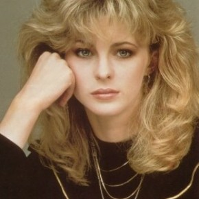 80s fashion hairstyles, 80s Hairstyle Channeling The Fashion Glory Of Madonna Back In