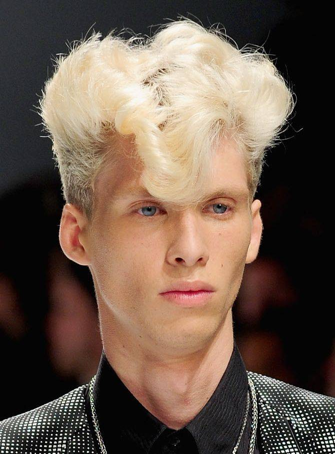 80s Fashion Hairstyles Pictures Of Men S Hairstyles