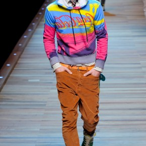 80s Fashion Trends, The Elitist View: Men's Fashion: Current Fashion Trends for May 23