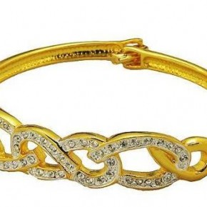 Gold-Bracelets-for-Women-Images