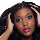african american braiding styles 2014