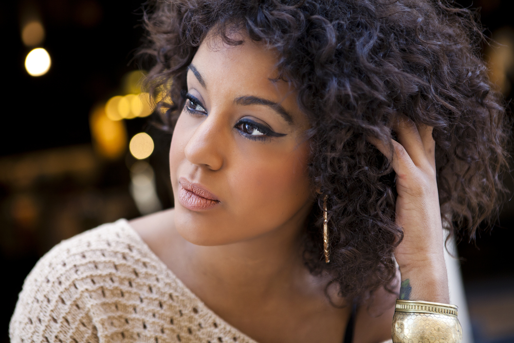african american hairstyles 2015