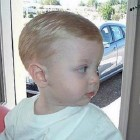 Baby Boys Hairstyles 2013 Pictures