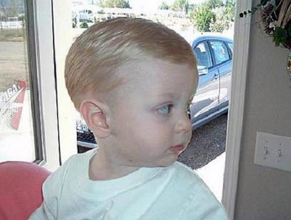 baby boys hairstyles 2013 inofashionstylecom