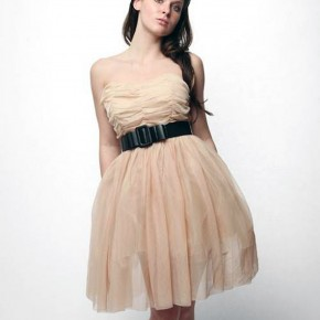 Ballerina Dresses For Women Models Pictures