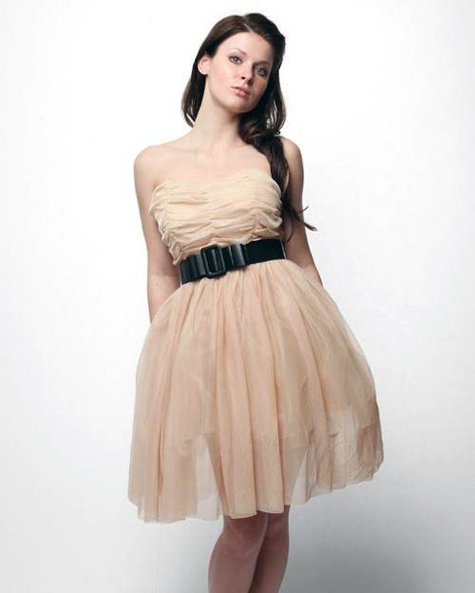 Ballerina Dresses For Women Models
