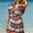 Beach Dress Cover Up Ideas Pictures