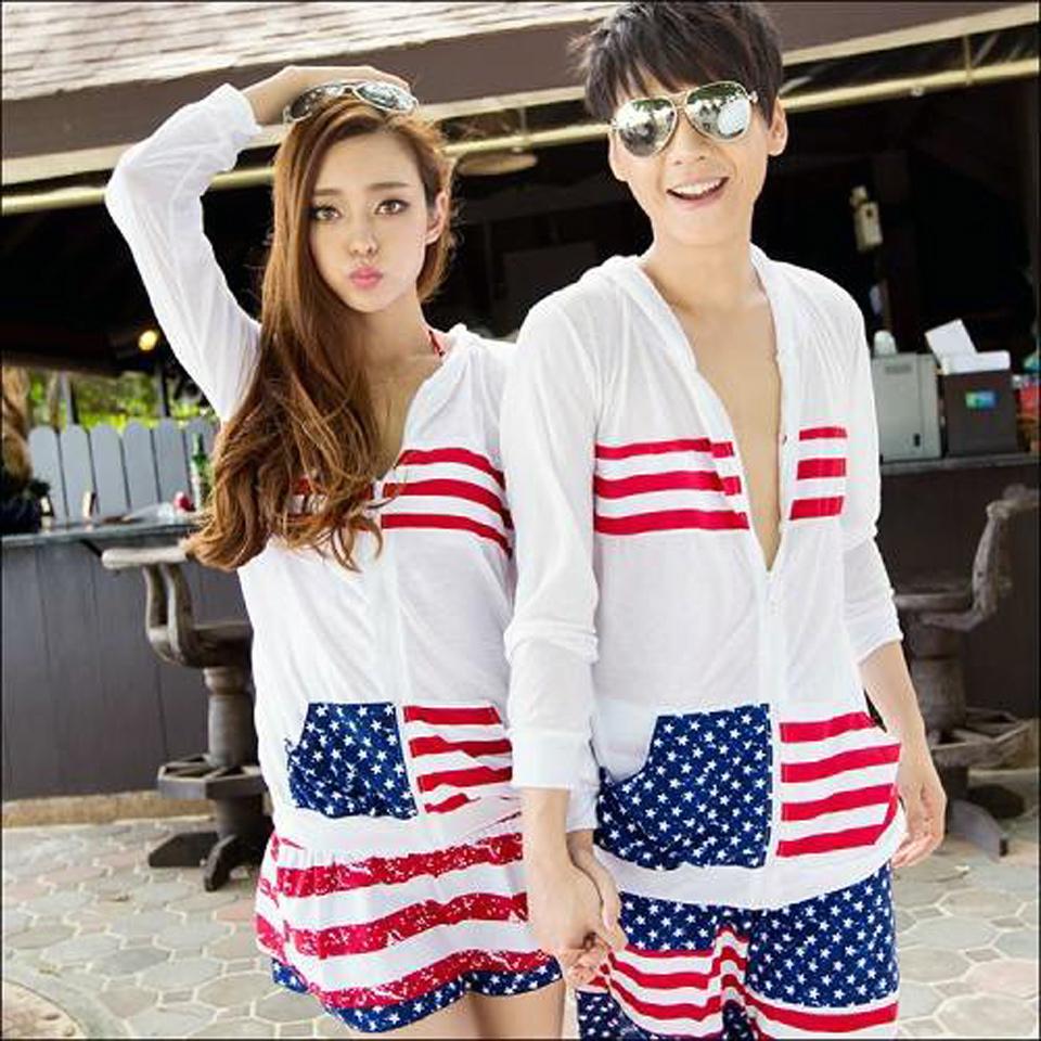 Beach Dress For Men American Inofashionstyle Com