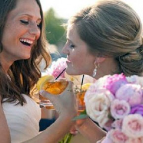 Beach Themed Wedding Hairstyles Best Pictures