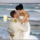 Beach Wedding Dresses Uk Pictures