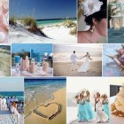 Beach Wedding Ideas On A Budget Pictures