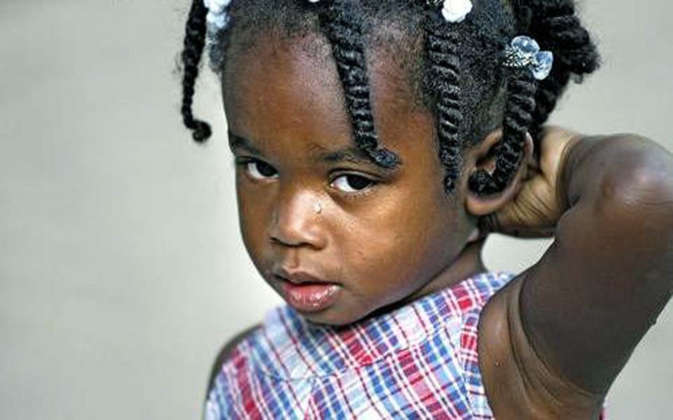Beads For Hair Little Girls 2013