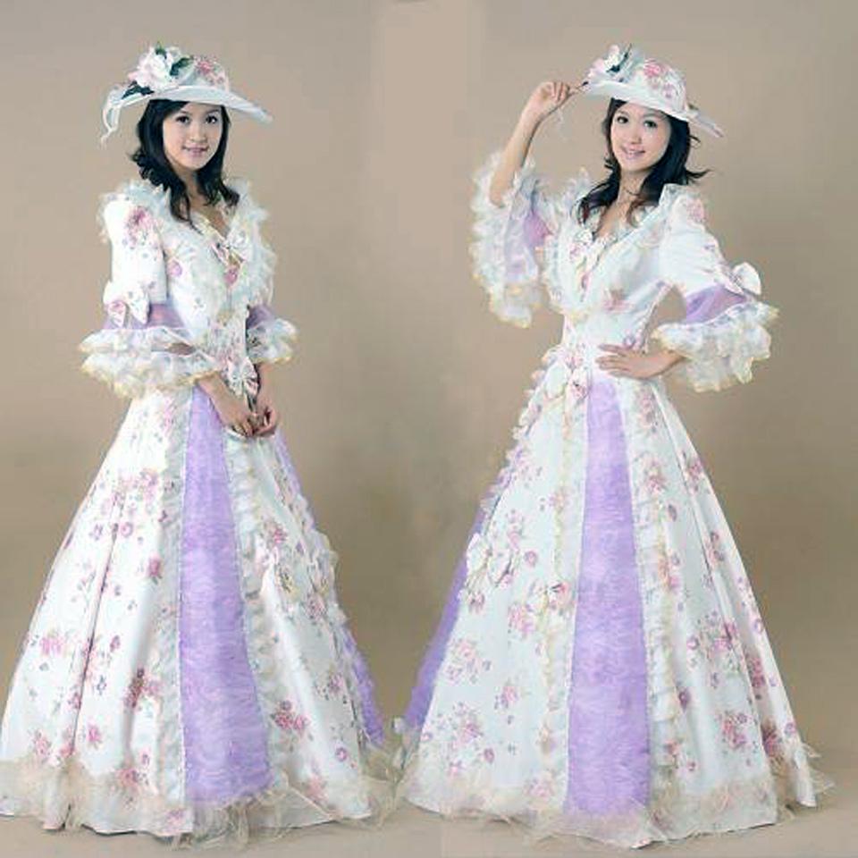 Beautiful Princess Dress Up Games For Girls1