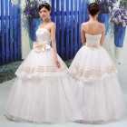 Beautiful Princess Dress Up Games Online1 Pictures