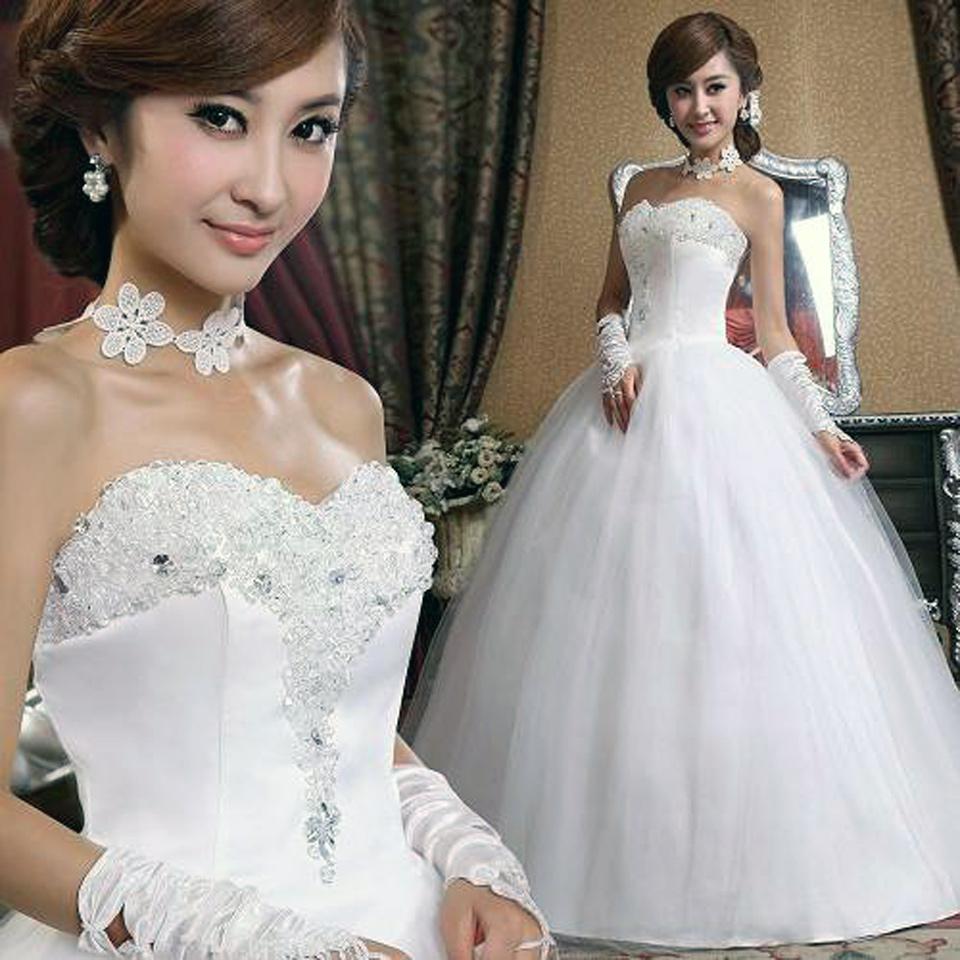 Beautiful Princess Dress Up Games1