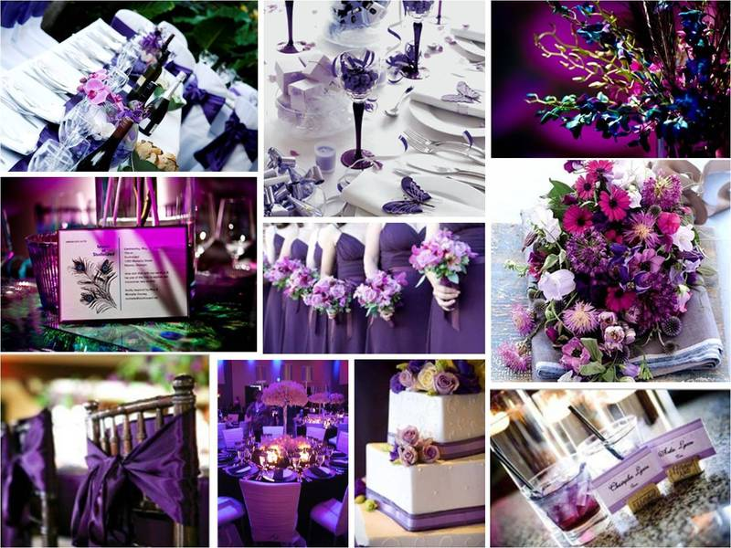 Best wedding accessories wedding accessories ideas purple wedding best wedding accessories wedding accessories ideas purple wedding decorations ideas junglespirit Gallery