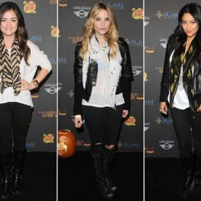 Black Leather Jacket Outfits Ideas Pictures