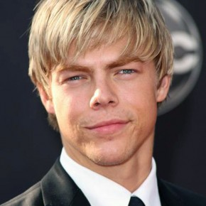 Blonde Highlights In Brown Hair Men Pictures
