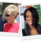 Bob Haircut Tapered Back Ideas Pictures