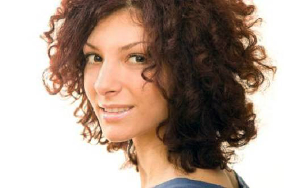 Bobs For Curly Hair 2013