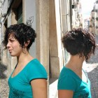 Bobs For Curly Hair Best Pictures
