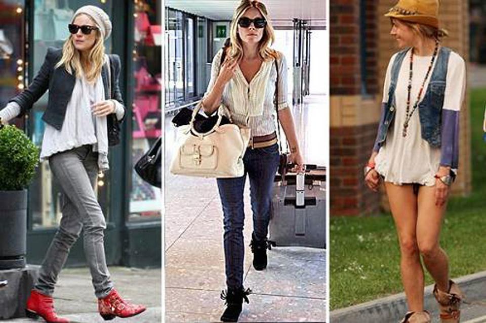 Boho Style Clothing Cheap