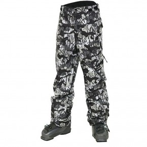 Boys Camo Cargo Pants Styles Pictures