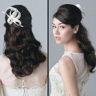 Bridal Hairstyles For Long Hair 2013 Designs Pictures