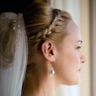 Bridal Hairstyles For Long Hair 2013 Ideas Pictures