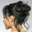 Bridal Hairstyles Shoulder Length Hair Best Pictures