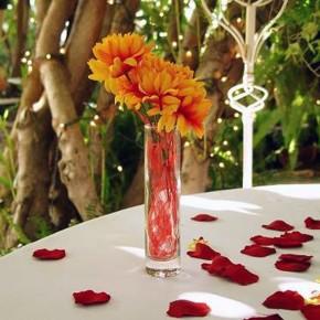 Bridal Shower Decoration Ideas Diy Pictures