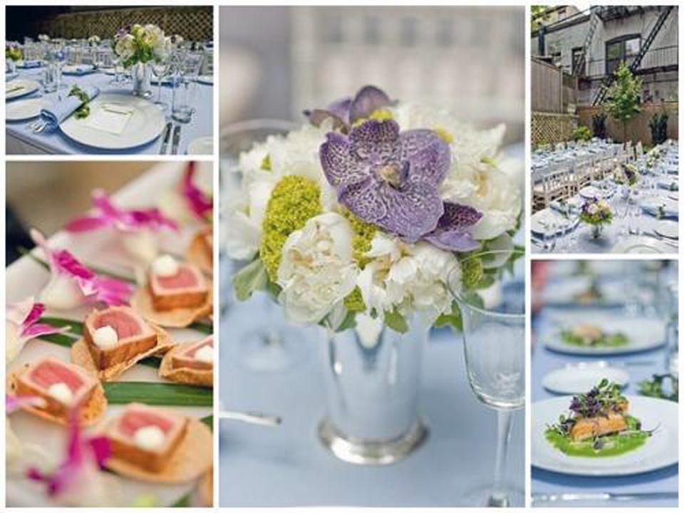 Bridal Shower Decoration Ideas On A Budget