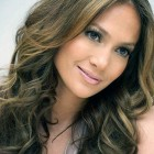Brown Hair With Blonde Highlights Best Pictures