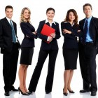 Business Attire For Women Images Pictures