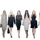 Business Women Dress Code Pictures