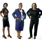 Business Women Dress Up Pictures