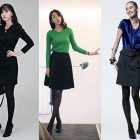 Business Women Dress Up Games Pictures