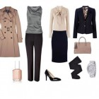 Business Women Dress Up Games For Girls Pictures