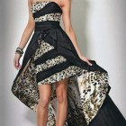 Camo Homecoming Dresses Short Images Pictures
