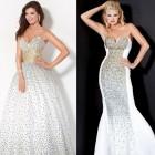 Camo Prom Dresses 2013 Designs Pictures