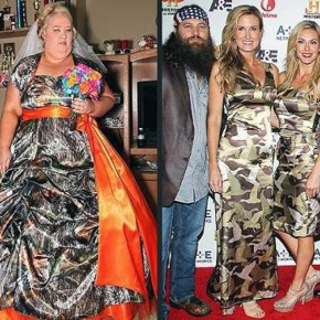 Camouflage Wedding Dresses For Sale Pictures