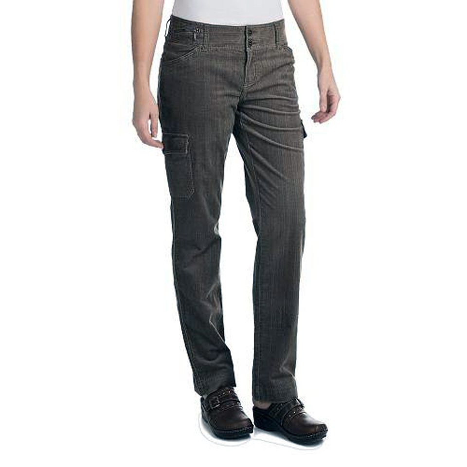 womens khaki cargo pants cargo for gap inofashionstyle 12129