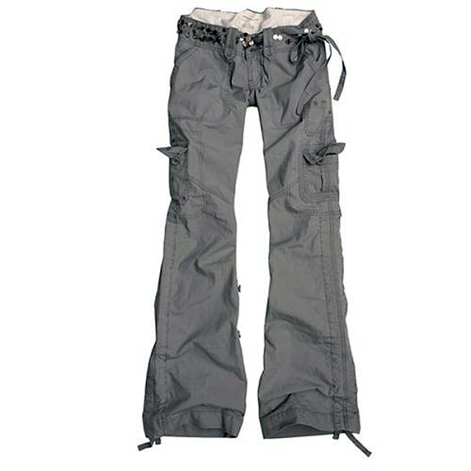 Cargo Pants For Women Old Navy
