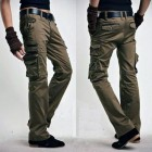 Cargo Pants For Women Uk Pictures