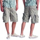 Cargo Shorts For Boys Sale Pictures