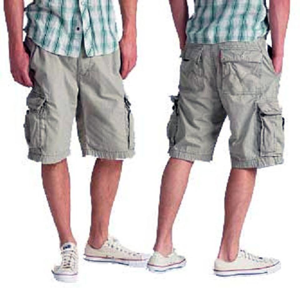 Cargo Shorts For Boys Sale